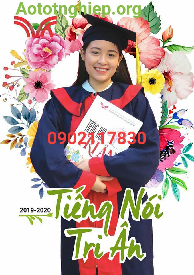 ao tot nghiep tieu hoc cap 1